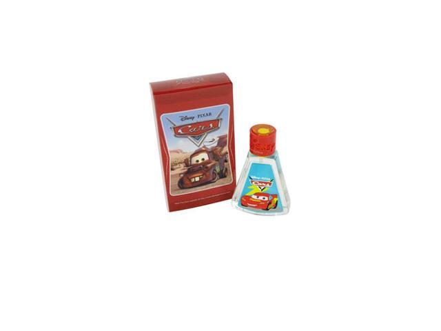 Cars Cologne 1.7 oz EDT Spray