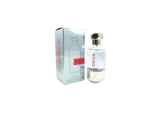 Hugo Element Cologne 3.0 oz EDT Spray