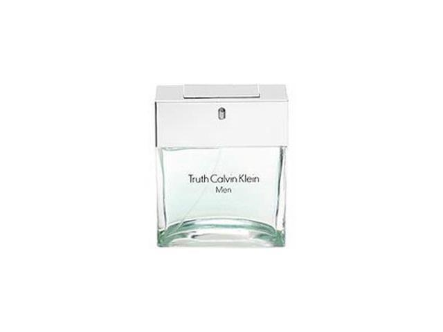 Truth Cologne 3.4 oz EDT Spray