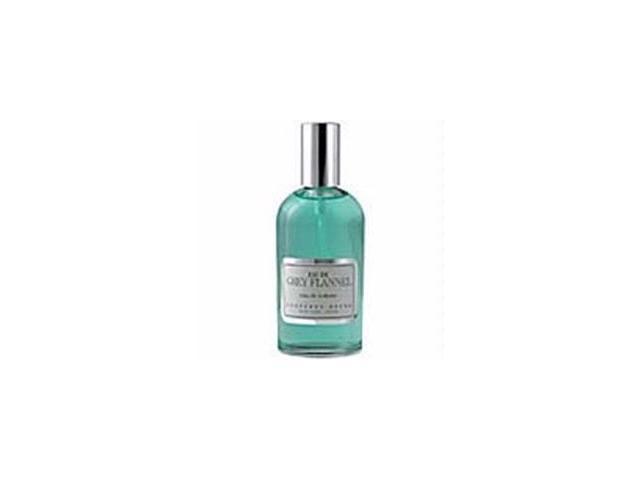 Eau De Grey Flannel Cologne 4.0 oz EDT Spray