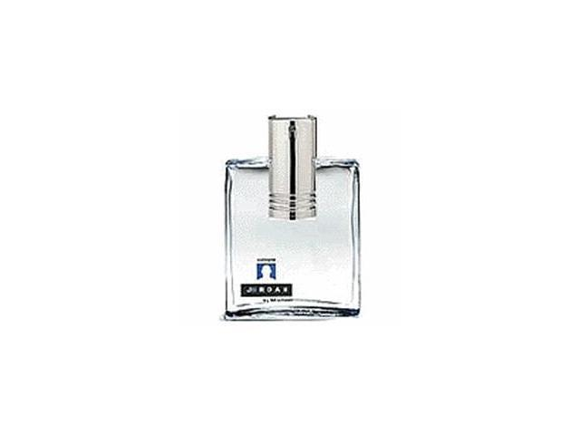Jordan Cologne 3.4 oz Cologne Spray