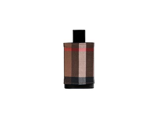 Burberry London Cologne 3.4 oz EDT Spray (Unboxed)