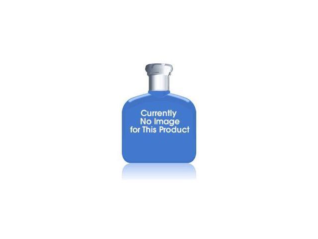 Anucci Sport Cologne 3.4 oz EDT Spray