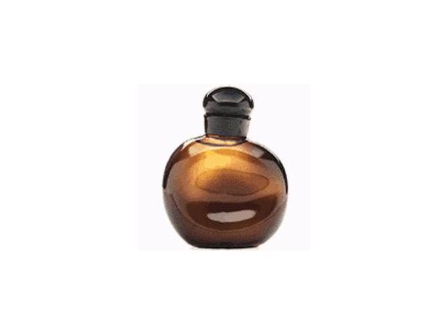 Z-14 Cologne 2.5 oz Aftershave Balm Unboxed (Glass Bottle)