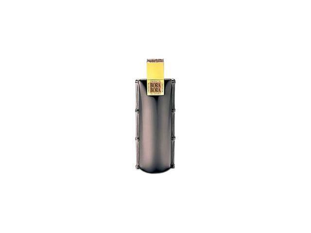 Bora Bora Cologne 3.4 oz COL Spray