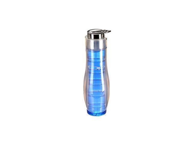 OP Juice Cologne 1.7 oz COL Spray
