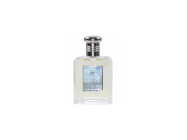 Jacques Fath Cologne 5.0 oz x 3 Perfumed Soap