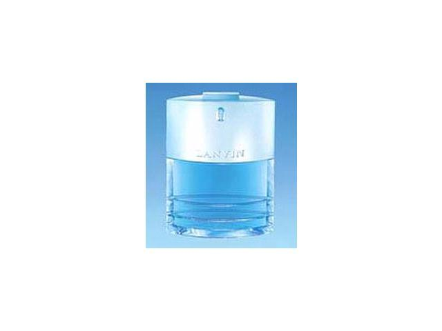 Oxygene Cologne 3.3 oz EDT Spray
