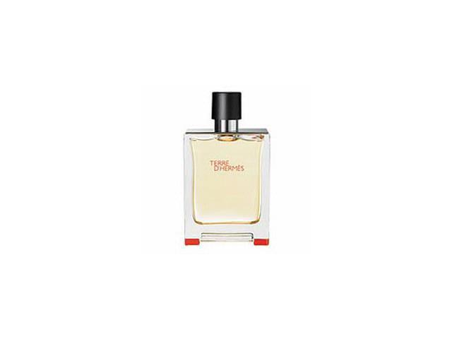 Terre D'Hermes Cologne 1.6 oz EDT Spray