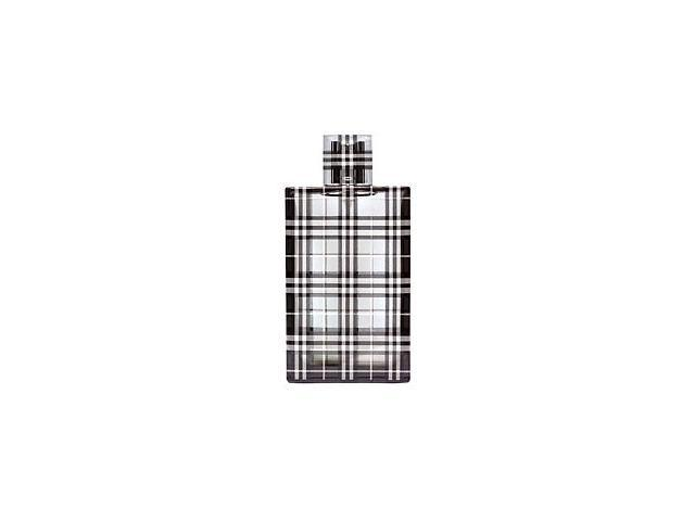 Burberry Brit Cologne 0.17 oz EDT Mini