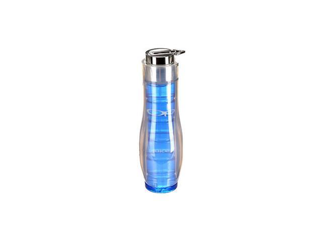 OP Juice Cologne 0.25 oz COL Mini Spray