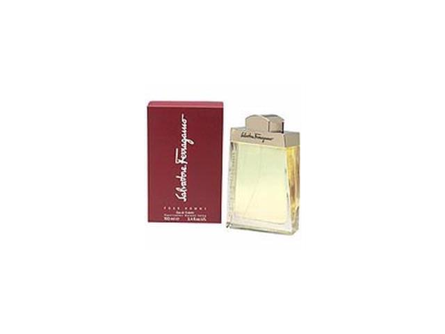 Salvatore Ferragamo Cologne 1.7 oz EDT Spray