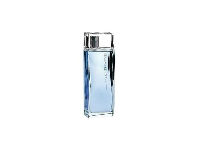 L'Eau Par Kenzo Cologne 1.7 oz EDT Spray
