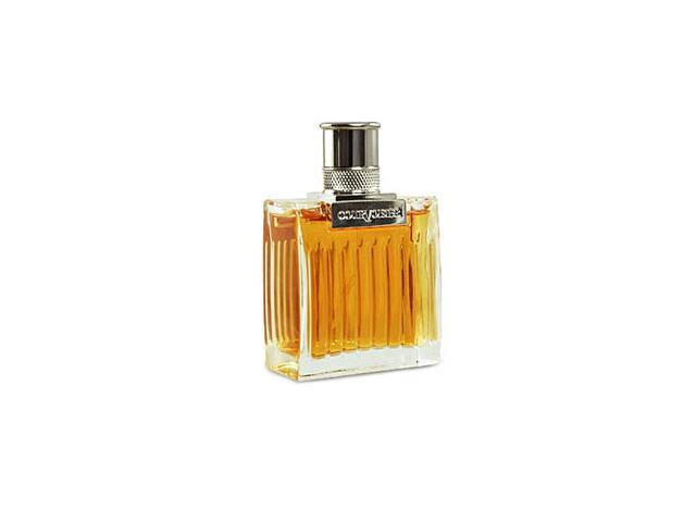 Courvoisier L?edition Imperiale Cologne 4.2 oz EDT Spray
