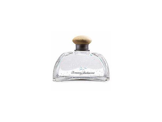 Tommy Bahama Very Cool Cologne 3.4 oz  COL Spray