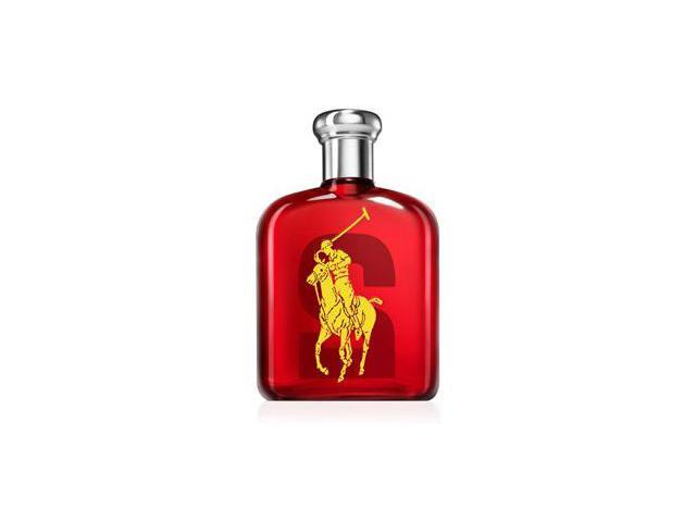 Big Pony 2 Cologne 2.5 oz EDT Spray