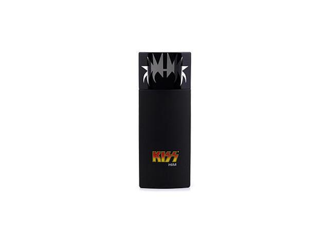 Kiss Him Cologne 3.4 oz EDT Spray