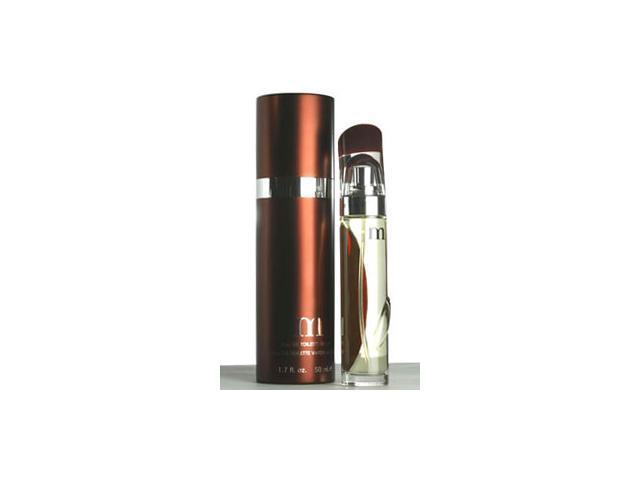 Perry M Cologne 3.4 oz EDT Spray