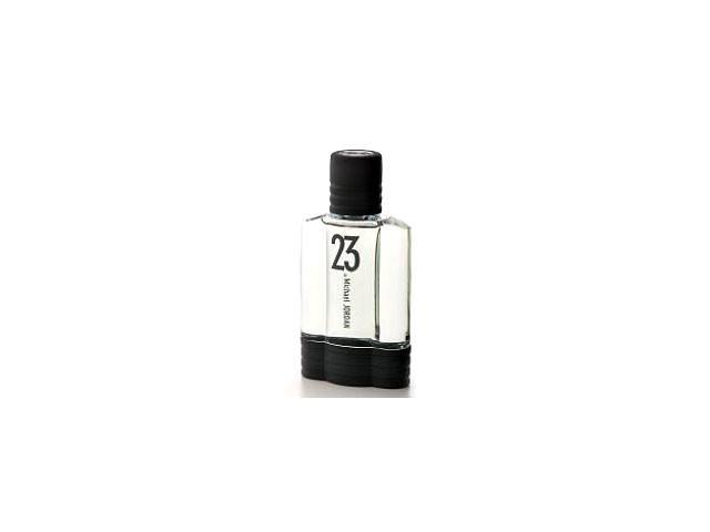 Michael Jordan 23 Cologne 3.4 oz COL Spray