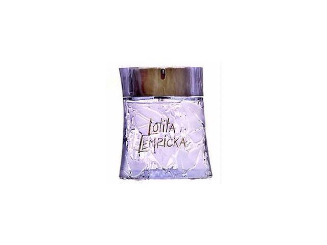 Lolita Lempicka Cologne 3.4 oz EDT Spray (Tester)