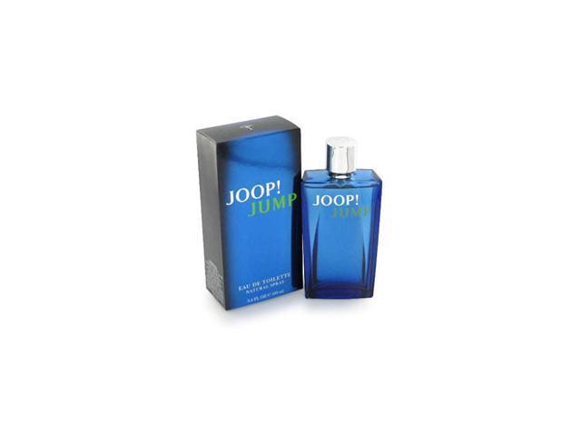 Joop! Jump Cologne 3.4 oz EDT Spray