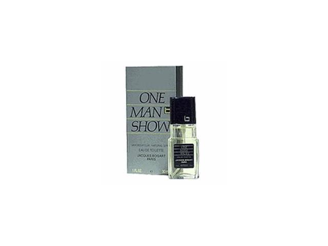 One Man Show Cologne 3.4 oz EDT Spray