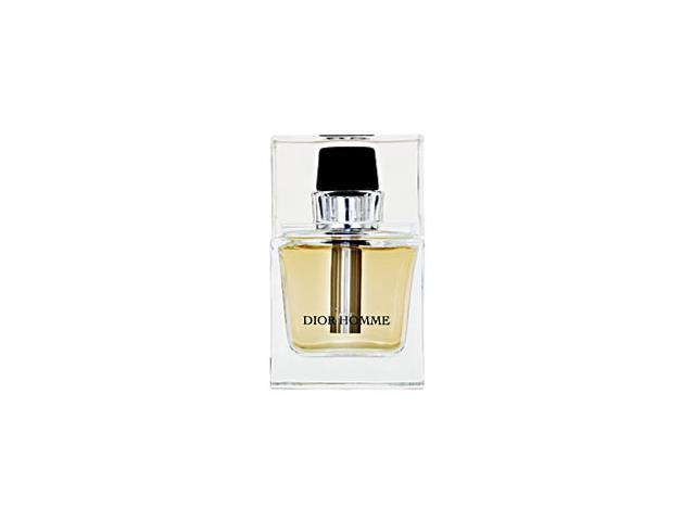 Dior Homme Cologne 1.7 oz EDT Spray (Unboxed)