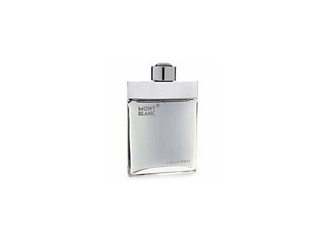 Mont Blanc Individuel Cologne 0.17 oz EDT Mini