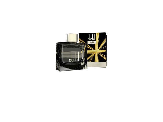 Dunhill black Cologne 3.4 oz EDT Spray (Tester)