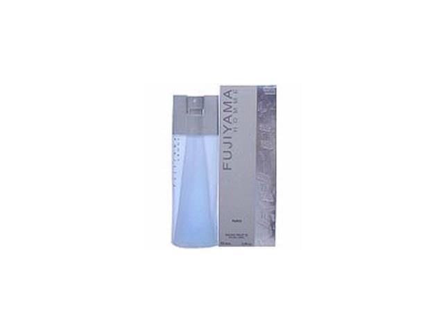 Fujiyama Cologne 3.3 oz EDT Spray
