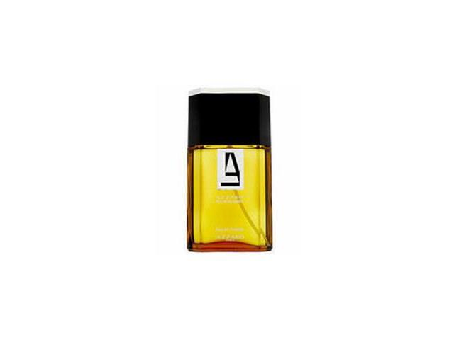 Azzaro Cologne 4.2 oz EDT Splash