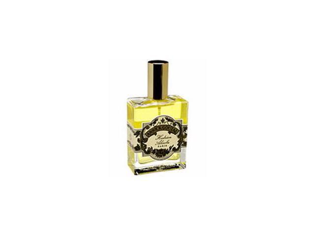 Eau D'Hadrien Cologne 3.4 oz EDT Spray