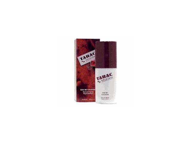 Tabac Original Cologne 10.1 oz Aftershave