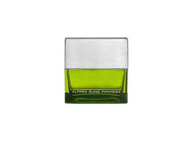 Paradise Cologne 2.5 oz Aftershave Balm