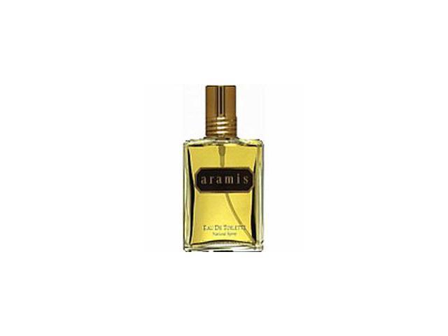 Aramis Cologne 2.0 oz Aftershave Splash (Unboxed)