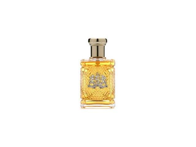 Safari Cologne 2.5 oz EDT Spray