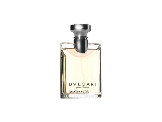 Bvlgari Extreme Cologne 3.4 oz EDT Spray