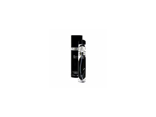 Perry For Him Black Cologne 3.4 oz EDT Spray