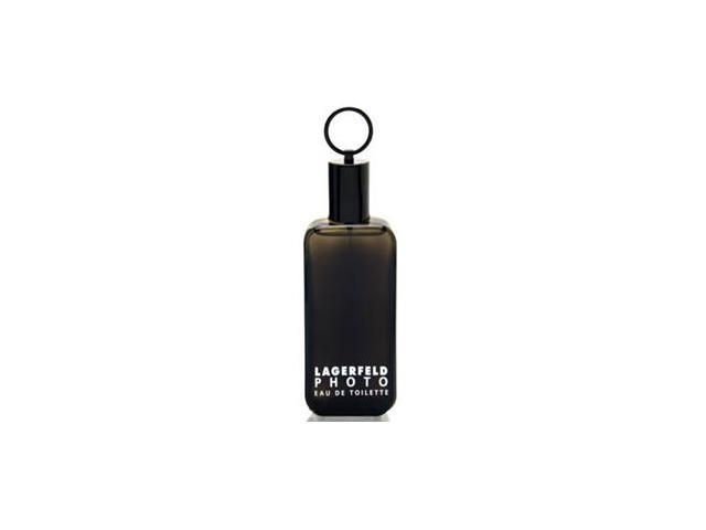 Photo Cologne 2.0 oz Aftershave Splash (Unboxed)