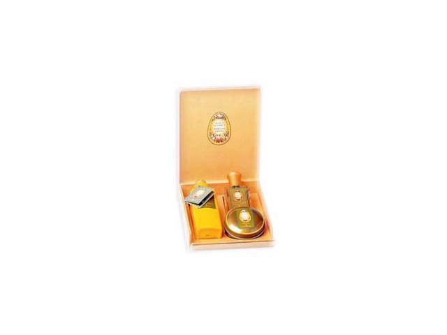 Acqua Classica Cologne 3.5 oz Perfumed Soap