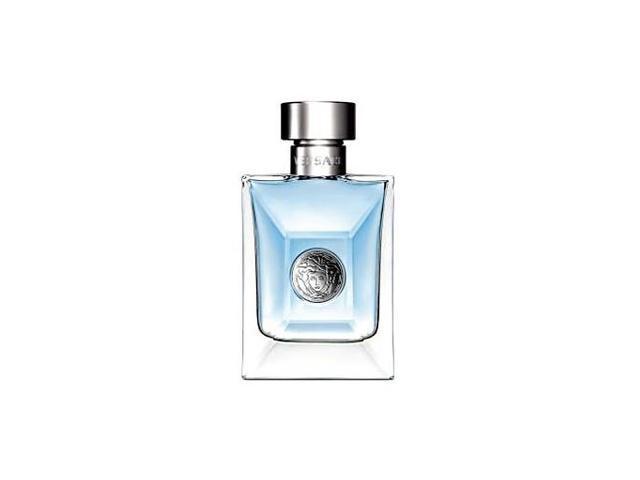 Versace Pour Homme Cologne 0.17 oz EDT Mini