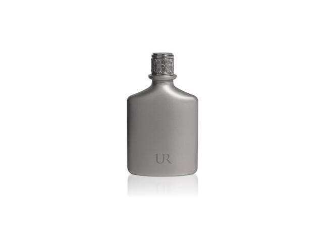 Usher UR Cologne 3.4 oz EDT Spray