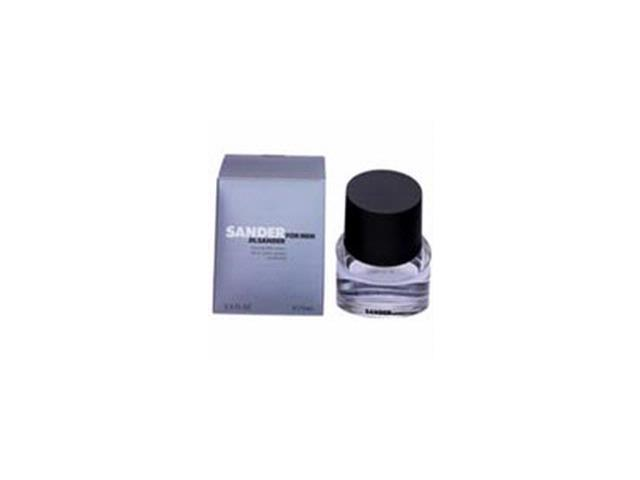 Sander Cologne 4.2 oz EDT Spray
