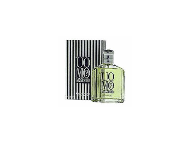 Uomo? Cologne 2.5 oz EDT Spray