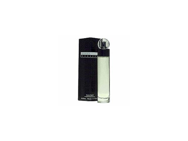 Reserve Cologne 3.4 oz EDT Spray
