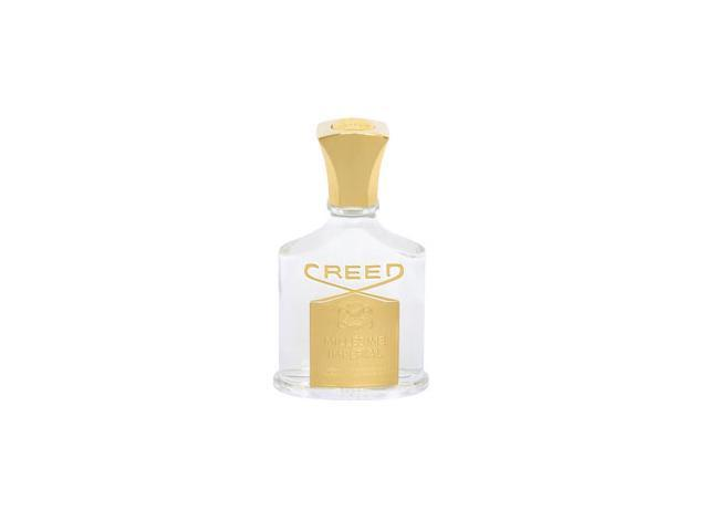 Creed Millesime Imperiale Cologne 2.5 oz EDT Spray