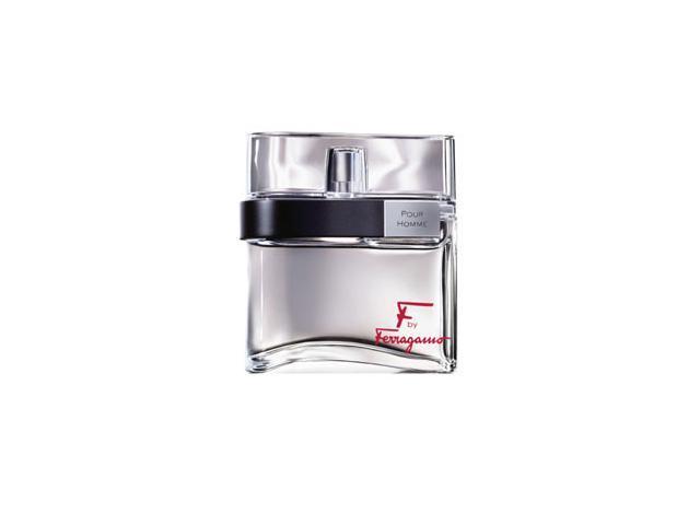 F Ferragamo Cologne 3.4 oz EDT Spray