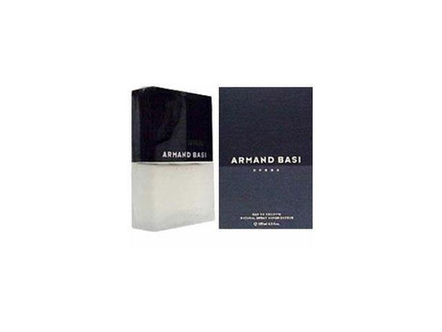 Armand Basi Cologne 0.17 oz EDT Mini