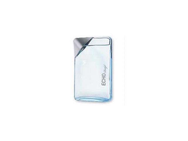 Echo Cologne 3.4 oz EDT Spray