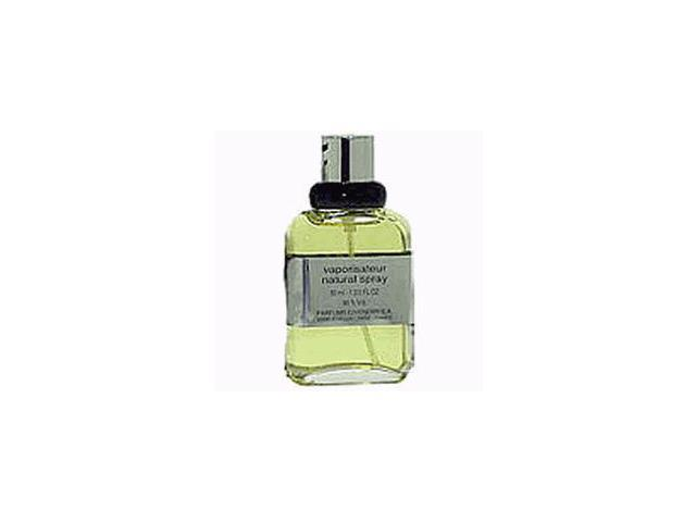 Gentleman Cologne 3.3 oz EDT Spray